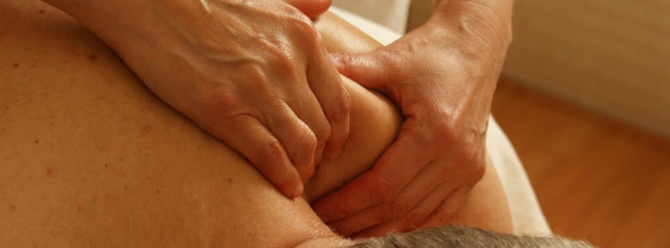 Fibromyalgia | Treat Symptoms with Therapeutic Massage
